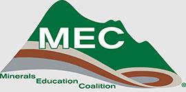 MEC image