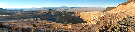 Mining Engineering Online